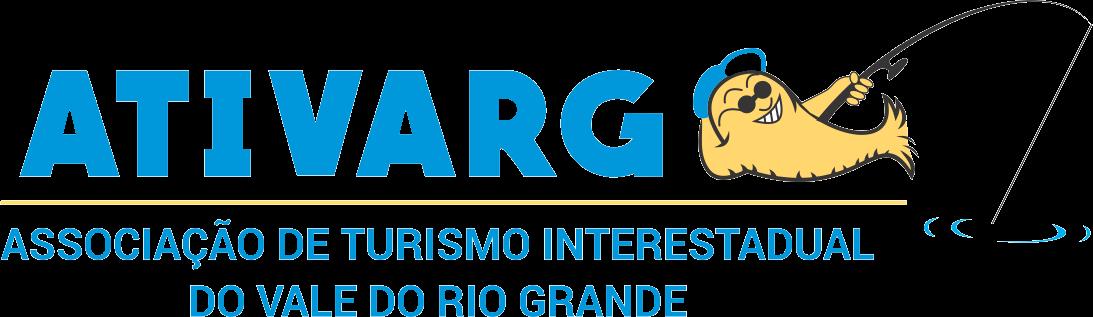 Associação de Turismo Interestadual do Vale do Rio Grande