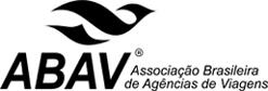 Abav Associação Brasileira De Agências de Viagens