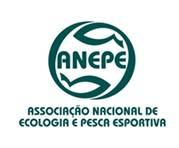 Anepe Associação Nacional de Ecologia e Pesca Esportiva.