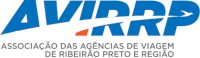 Avirrp Associação das Agências de Viagem de Ribeirão Preto E Região
