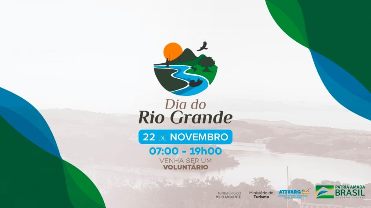Dia do Rio Grande