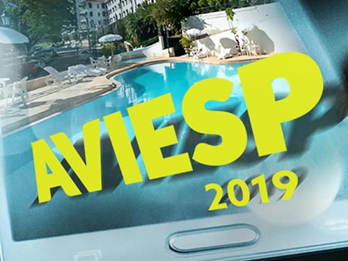 Aviesp 2019