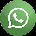 WhatsApp da ATIVARG