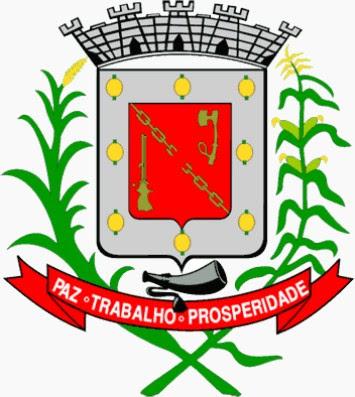 Logomarca Frutal