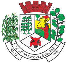 Logomarca São Francisco de Sales